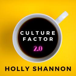 CULTURE FACTOR Clubhouse