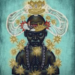 African Traditionalists, Astrologers, and Spiritualists Clubhouse