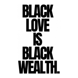 The Black Love Project Clubhouse