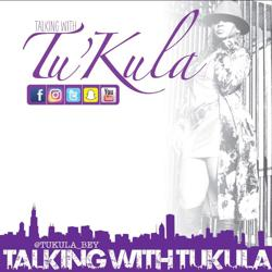 TalkingToTu'Kula Podcast  Clubhouse