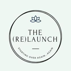 The Relaunch Clubhouse