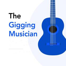 Gigging Musicians Clubhouse