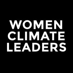 Women Climate Leaders Clubhouse