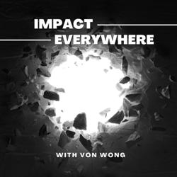 Impact Everywhere Clubhouse