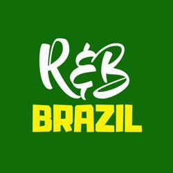 R&B Brazil  Clubhouse