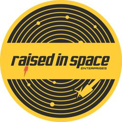 Raised In Space Clubhouse
