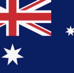 オーストラリア Clubhouse
