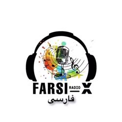 Radio Farsi-X Switzerland Clubhouse