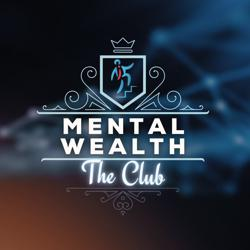 The Mental Wealth Club Clubhouse