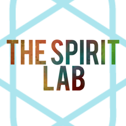 The Spirit Lab Clubhouse