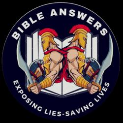 Bible Answers. Clubhouse