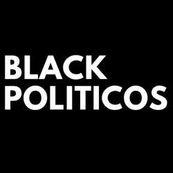 Black Politicos Clubhouse