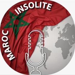 Maroc insolite  Clubhouse