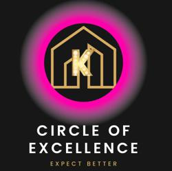 Circle of Excellence  Clubhouse