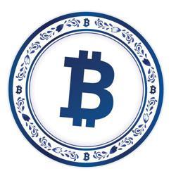 Bitcoin Nederland  Clubhouse