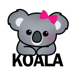 KOALA Clubhouse