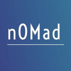 The nOMad Collective Clubhouse