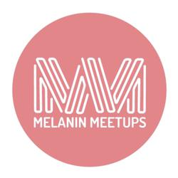 Melanin MeetUps Clubhouse