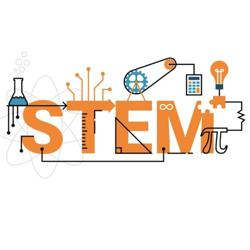 STEM Clubhouse