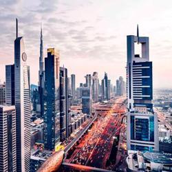 Дубай Онлайн  Clubhouse