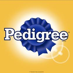 Pedigree Doghouse Clubhouse
