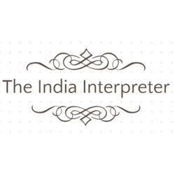 The India Interpreter Clubhouse