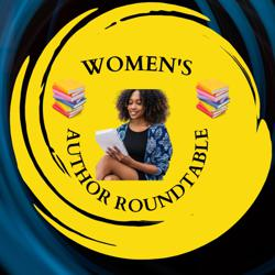 Women Author Roundtable Clubhouse