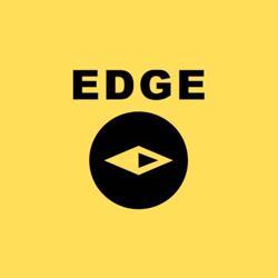 EDGE Clubhouse