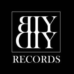 BIYDIY Records Clubhouse