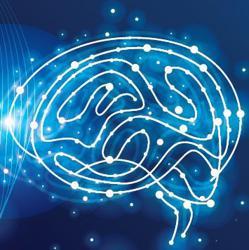 Neurociência-Carla Tieppo Clubhouse