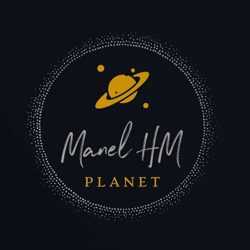 Manel Planet Clubhouse