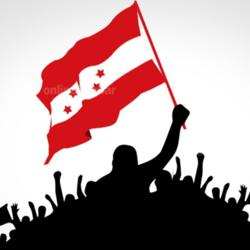 Youth congress for Nepal Clubhouse