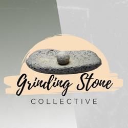 The Grinding Stone Clubhouse