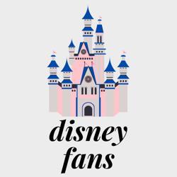 Disney Fans Clubhouse
