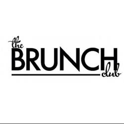 The Brunch Club For Creators Clubhouse