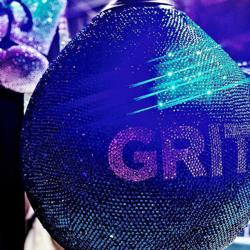 GRIT BXNG Clubhouse