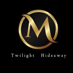 Twilight Hideaway Clubhouse