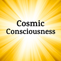 Cosmic Consciousness Clubhouse