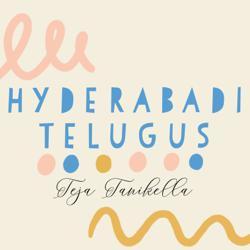 Hyderabadi Telugus Clubhouse