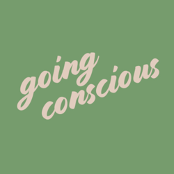 Going Conscious Clubhouse