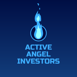 Active Angel Investors Clubhouse