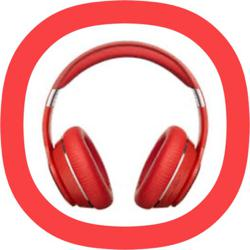 Audio Social Club Clubhouse