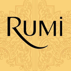 RUMI Clubhouse