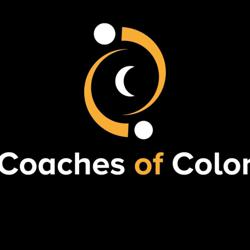 Coaches of Color  Clubhouse