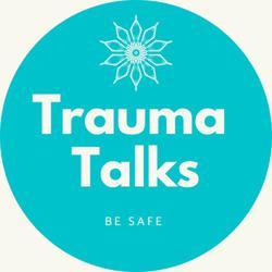 Trauma Talks Clubhouse