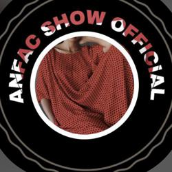 Anfac show official Clubhouse