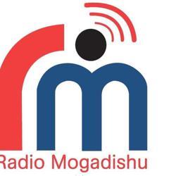 Radiomuqdisho Clubhouse
