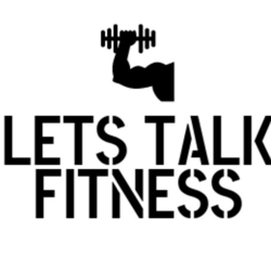 Let's Talk Fitness  Clubhouse