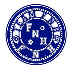 TEAM F.N.H Clubhouse