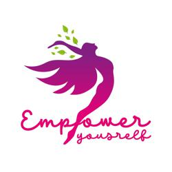 Empower Yourself Clubhouse
